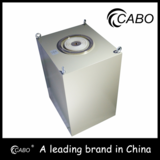 High energy High voltage high energy density fast discharge Pulse capacitor