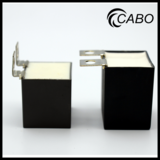IGBT Snubber capacitors(Box)